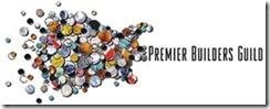 Premier Builders Guild
