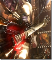Musikmesse 2011 – mission for music!