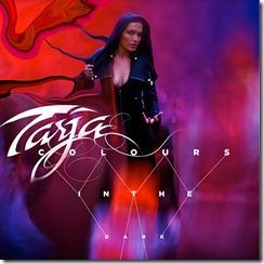 Tarja - Colours In The Dark Boxset
