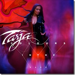 Tarja - Colours In The Dark Boxset