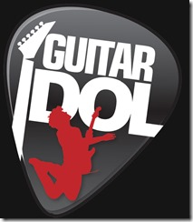 Guitar Idol IV
