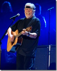 """""""Bob Seger 2013"""" by Adam Freese - Mitchell, SD - Flickr: 25-004. Licensed under Creative Commons Attribution 2.0 via Wikimedia Commons"""