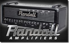 Concurs Randall