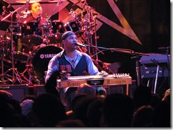 """Robert Randolph"". Via Wikipedia"