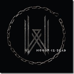 Wovenwar - Honor Is Dead