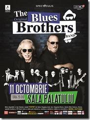TOBBB_Poster concert
