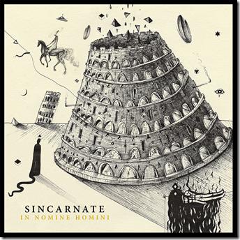 Sincarnate - In Nomine Homini