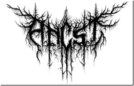 ANCST