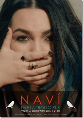 NAVI-Trollo-Pub-web
