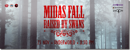 midas-fall-cover