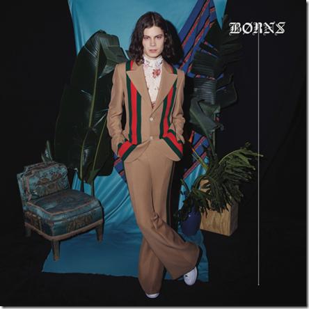 Borns