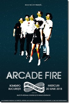 ArcadeFire_Buh_Jun2018_RTCtop
