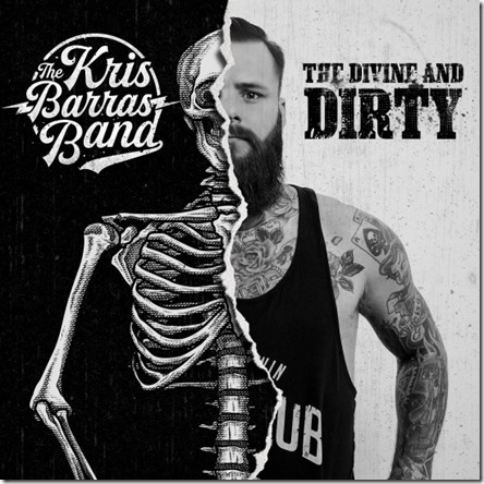 KBB - The Divine And Dirty