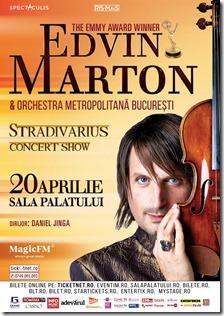 Poster_EdvinMarton_Stradivarius