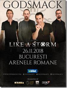 Concert-Godsmack-la-Arenele-Romane-pe-26-Noiembrie