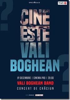 Poster_Vali_Boghean