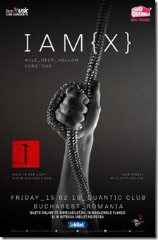 IAMX---Mile-Deep-Hollow