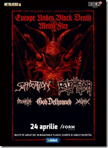 Suffocation--Belphegor-si-God-Dethroned-in-Cluj-pe-24-Aprilie