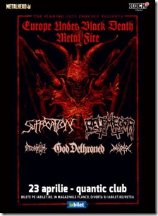 Suffocation--Belphegor-si-God-Dethroned-la-Bucuresti-pe-23-Aprilie