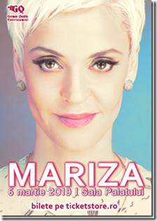 mariza-2019bun