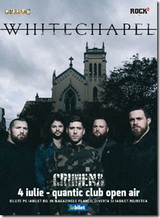 Whitechapel-in-premiera-in-Romania-pe-4-Iulie-in-Quantic
