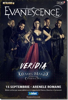Concert-Evanescence-la-Arenele-Romane-pe-15-septembrie-2019