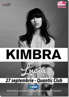 KIMBRA-canta-in-premiera-la-Bucuresti