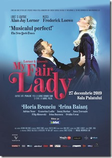 poster_MyFairLady_27decembrie