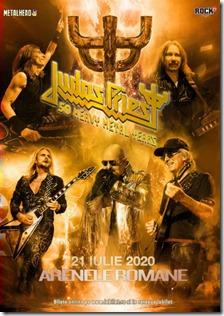 Judas-Priest-la-Bucuresti-pe-21-Iulie