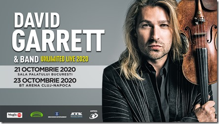 cover_David_Garrett