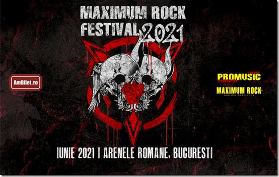 MRF-Amanat-2021-600x381