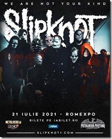 Slipknot-la-Bucuresti-pe-21-Iulie-2021