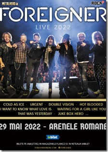 Foreigner-in-concert-la-Arenele-Romane-pe-29-mai-2022