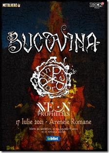 Concert-Bucovina-si-Dor-de-Duh-la-Arenele-Romane-pe-17-iulie